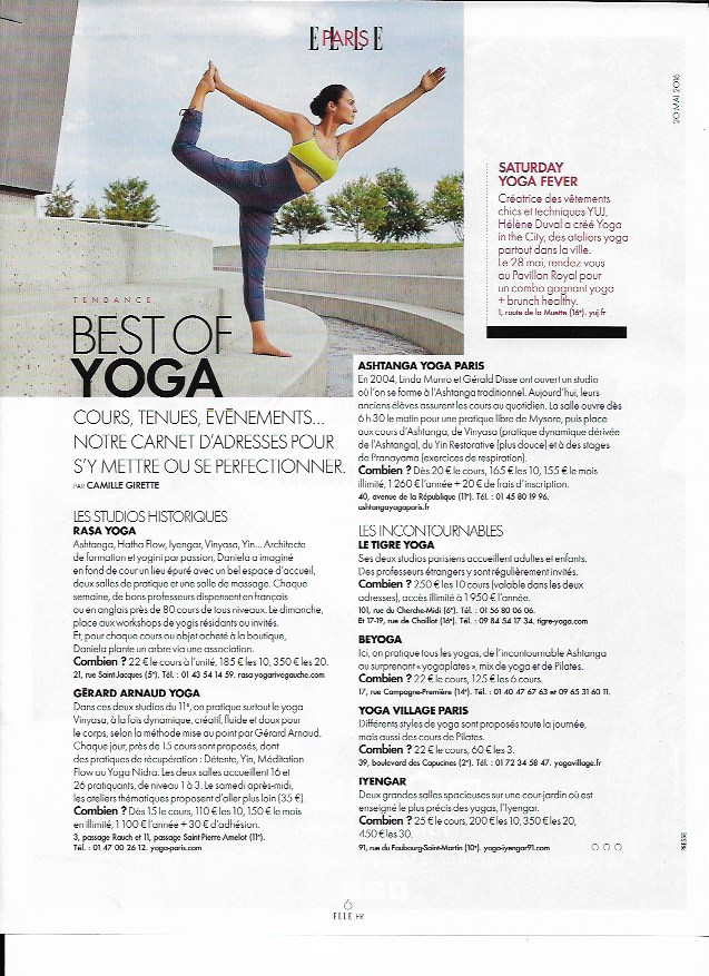 Elle-Best-of-yoga-paris