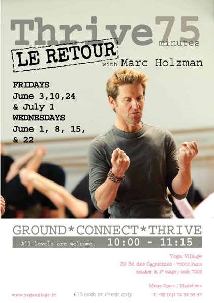 Marc-holzman-Yoga-Village-Paris-V2