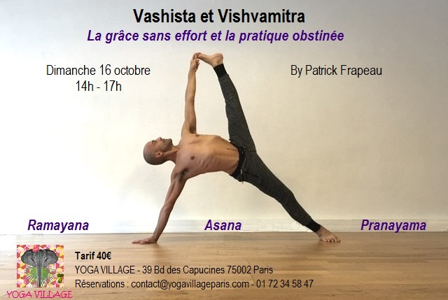 patrick-frapeau-yoga-village-paris-octobre-2016